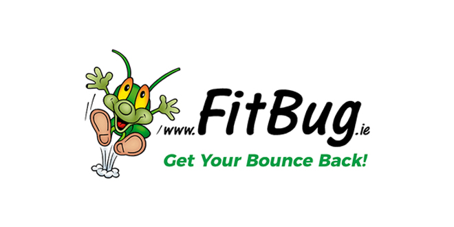 Fitbug Junction 6