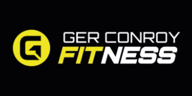 Ger Conroy Fitness