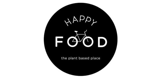 Happyfood