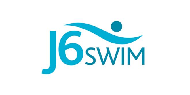 J6 Swim