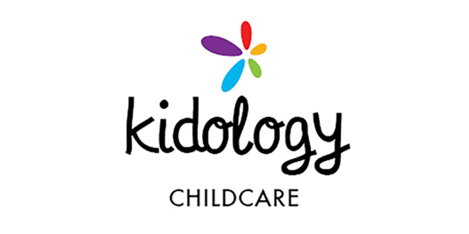 Kidology Creche