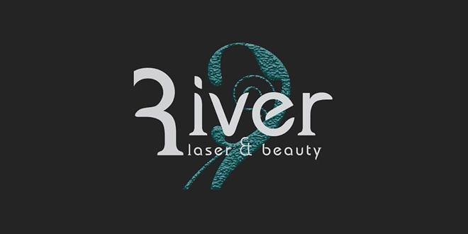 River Beauty