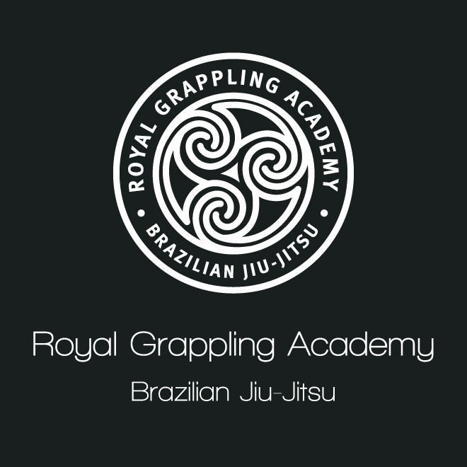 Royal Grappling Academy Brazilian Jiu Jitsu