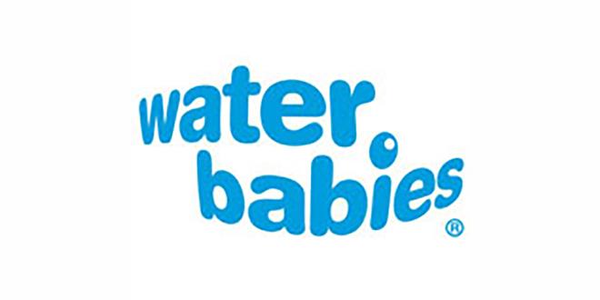 Water Babies