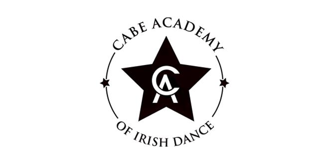Cabe Academy