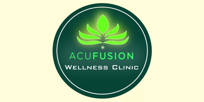 AcuFusion Acupuncture Clinic