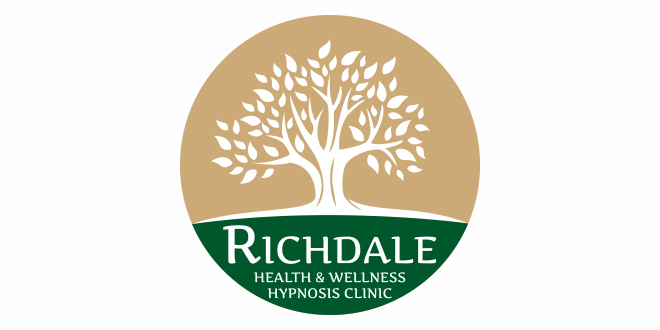 Richdale Health & Wellness Hypnosis Clinic