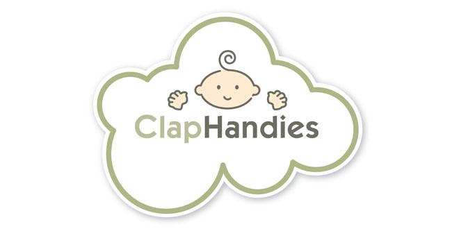 claphandies