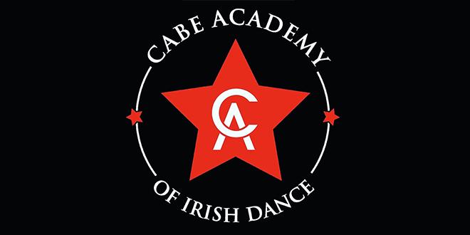 Cabe-logo-hp-sml